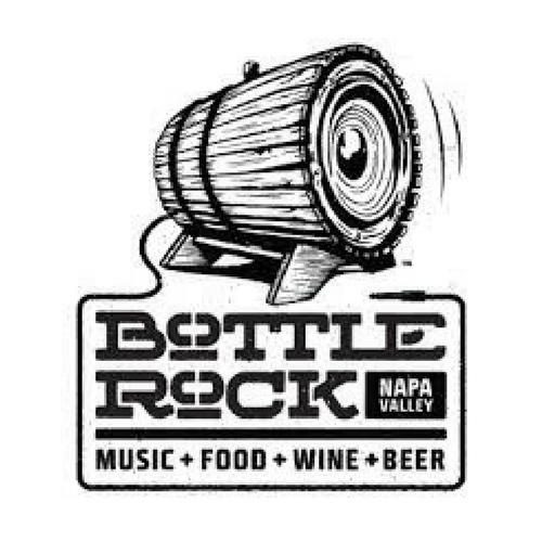 Bottle Rock