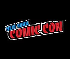 NY Comicon